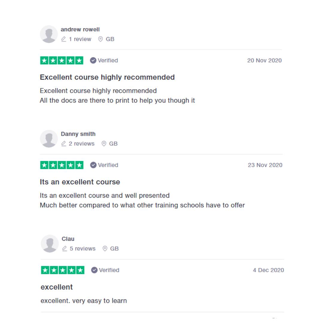 ntp-reviews-trustpilot