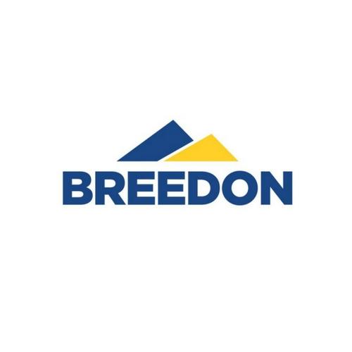 breedon_logo