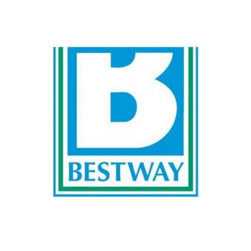 bestway_logo
