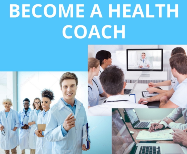 Transformation Training Program (10-course Bundle)