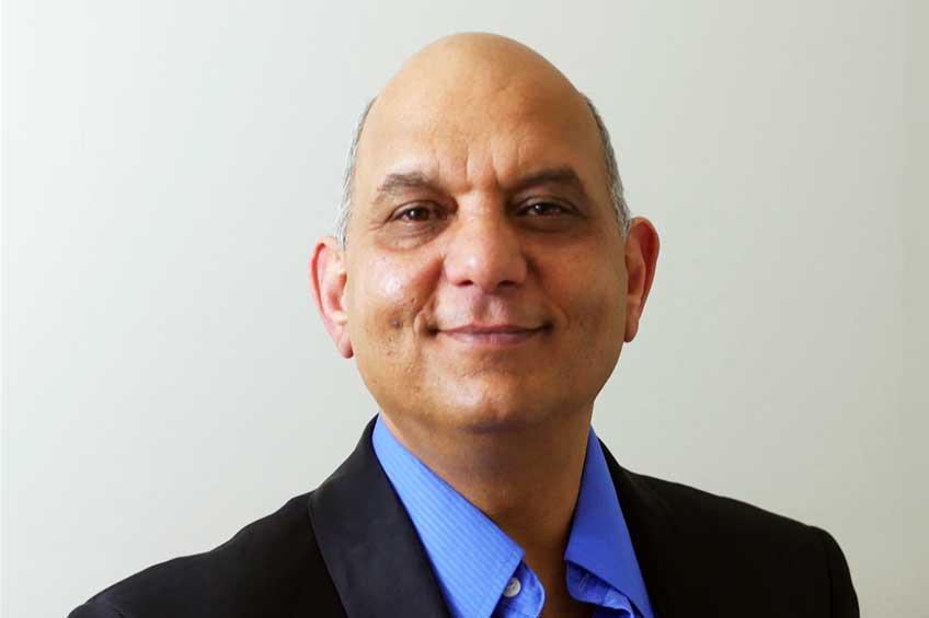 Dr. Anass Sentissi