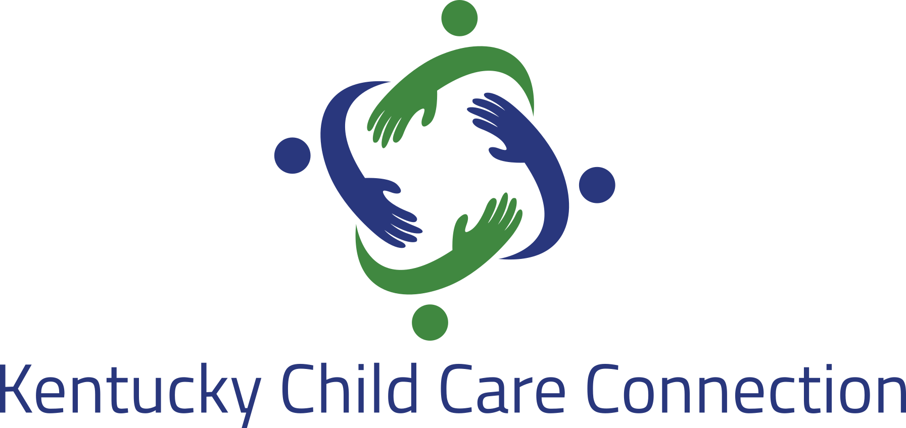 Kentucky Child Care Connection Online Training