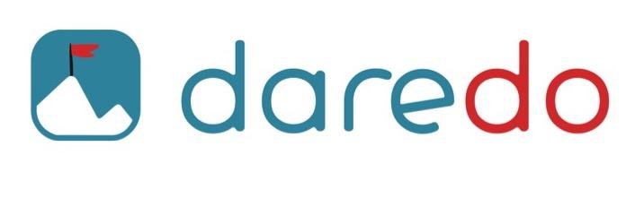 DareDo