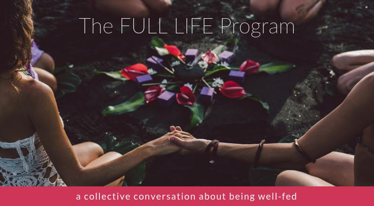 The Full Life Program