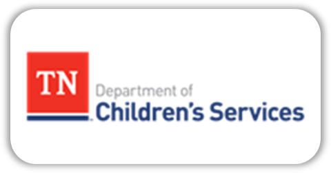 State of Tennessee Dept. of Children's Services