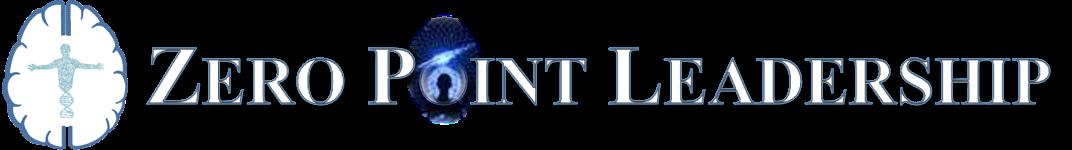 ZPL_Logo2018