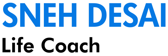 Sneh Desai's Online Courses