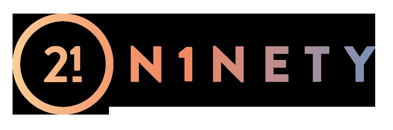 21Ninety