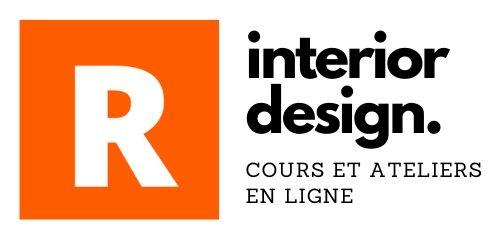 cours et ateliers d'architecture intérieure