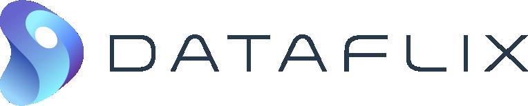 Dataflix Academy