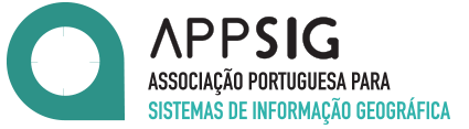 APPSIG