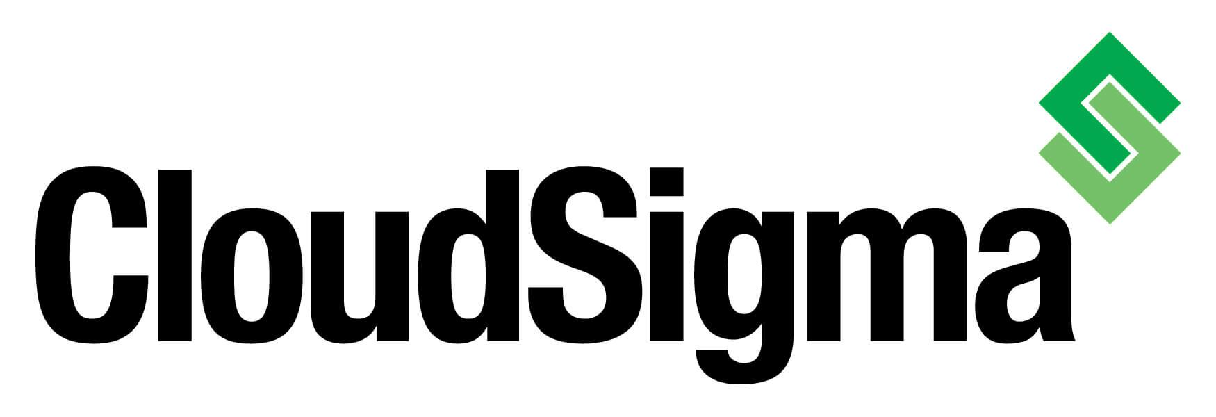 CloudSigma