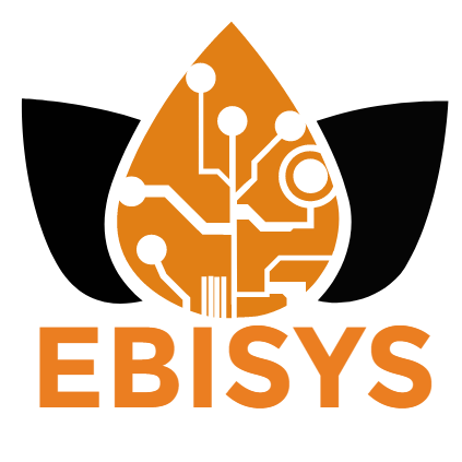 Ebisys