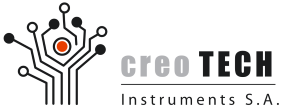 Creotech Instruments