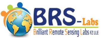 Brilliant Remote Sensing Labs