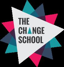 The Change School Pte Ltd