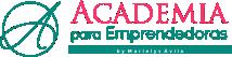 Academia Para Emprendedoras