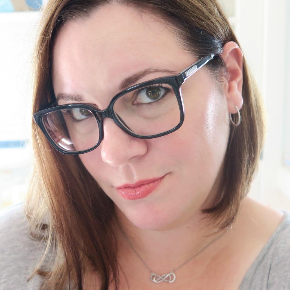 Meet Emily D. Baker, Esq
