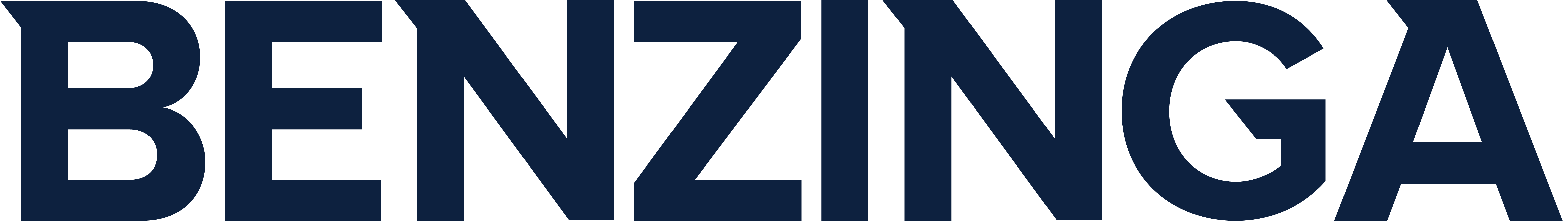 Hillorie Le featured on Benzinga