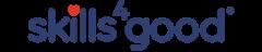 Skills4Good Logo