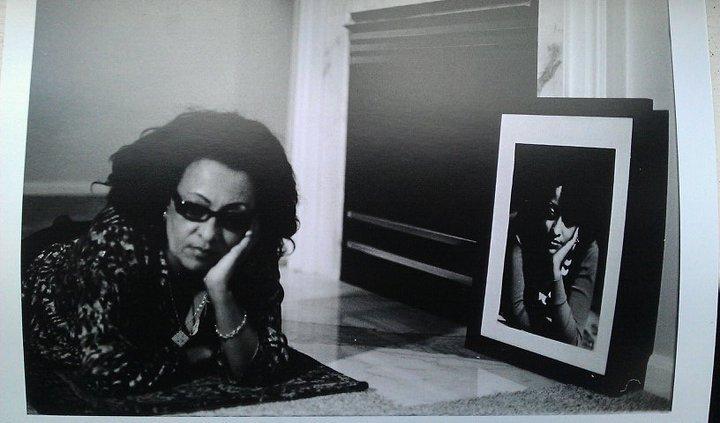By Makeda Fikre-Selassie, Washington, D.C.