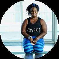 Dianne Bondy Yoga & Ayurveda Center