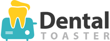DentalToaster | CE Online for the Dental Professional