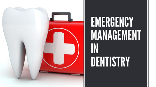 Medical and Dental Emergencies Refresher Course
