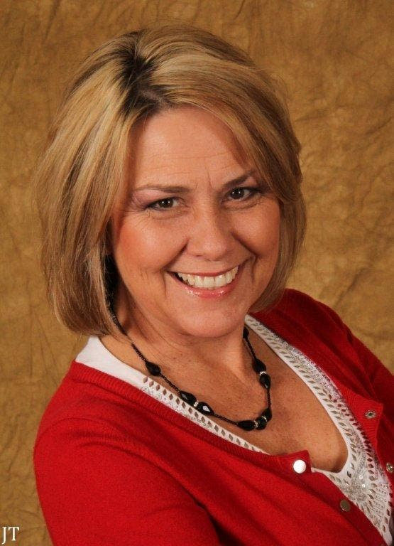 Lisa Stillman, RDH, BS