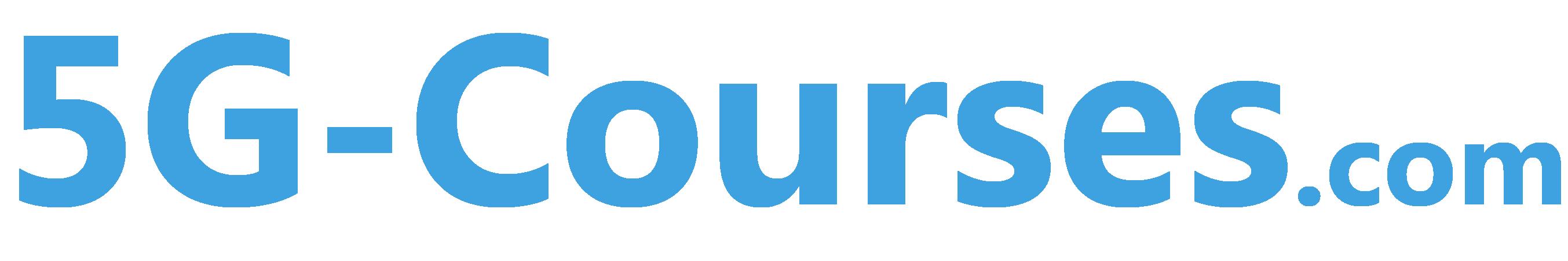 5G-Courses.com