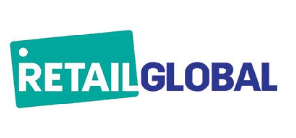 Retail Global Speaker