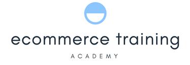 eCommerce Training Academy