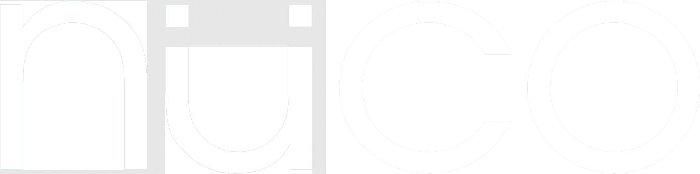 nuco international