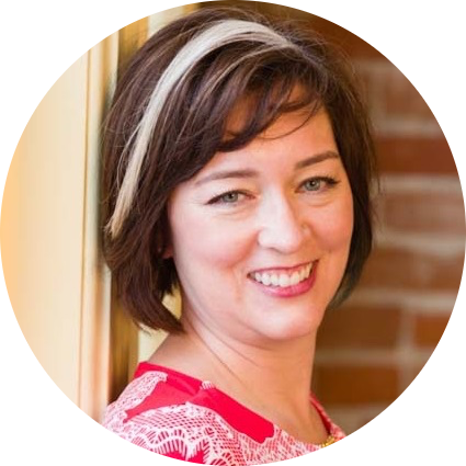 Jennifer Flynn, CTACC, Business and Lifestyle Strategist, Montrose, CO, USA