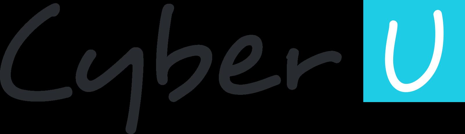 CyberU Marketplace