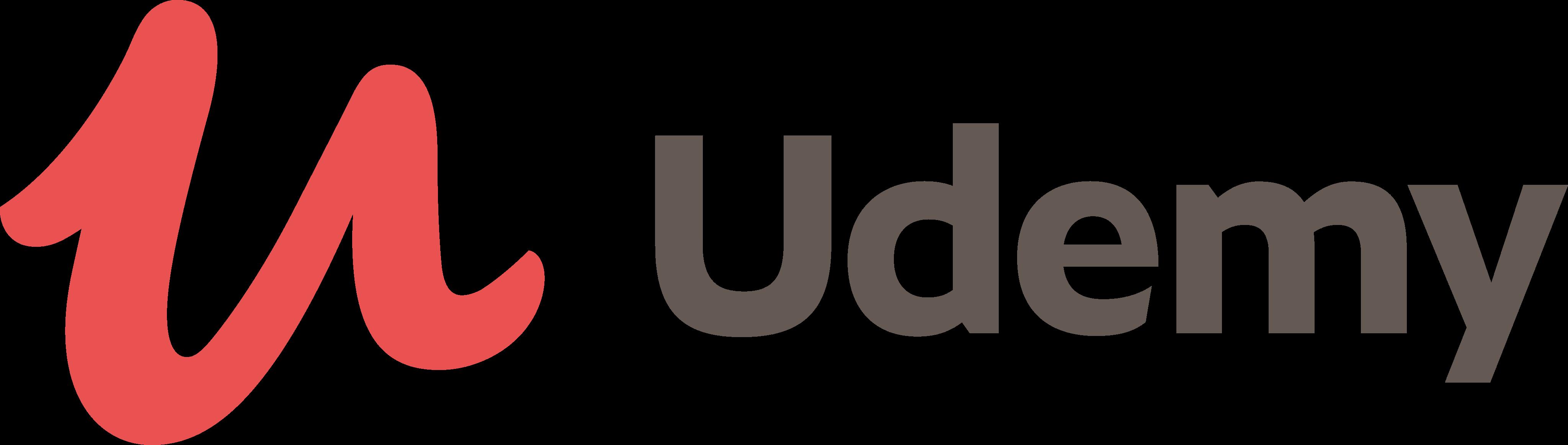 Udemy Marketplace
