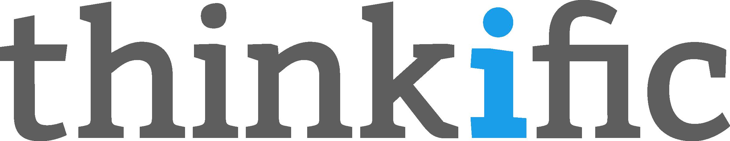 Thinkific Platform