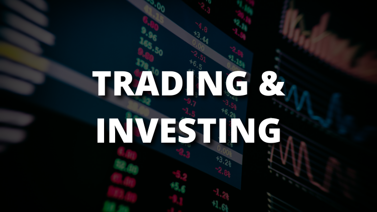 Trading & Investing Courses