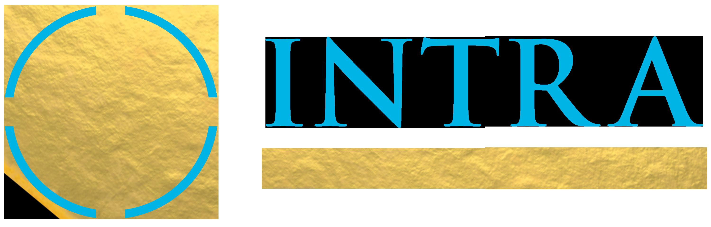 IntraAwareness