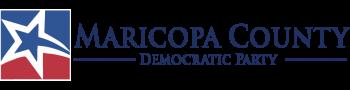 Maricopa County Democratic Party