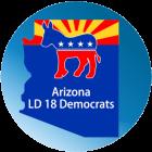 LD 18 Democrats
