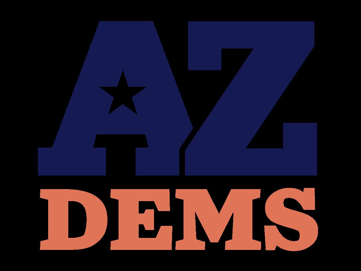 Arizona Democratic Party