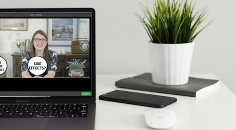 Online Medical School Interview Course