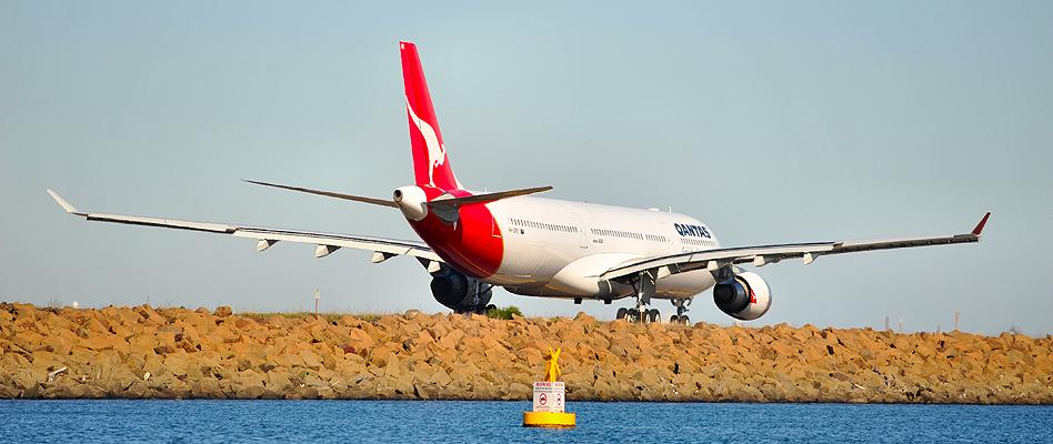2021 CASA/IATA Dangerous Goods By Air - INITIAL Training