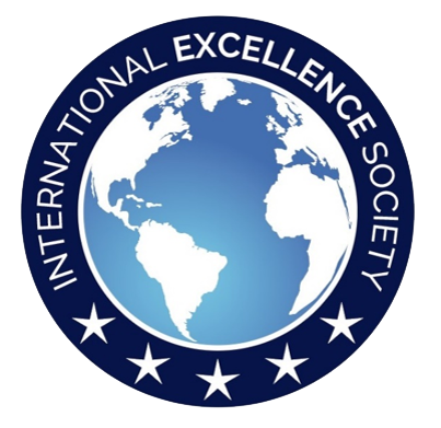 International Excellence Society by Fabio Marques