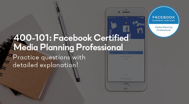 400_101_facebook_media_planning