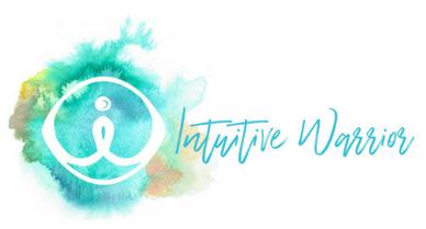 Intuitive Warrior