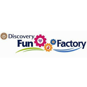 Discovery Fun Factory
