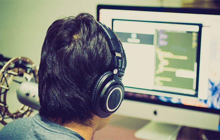 Facilitating Webinars in Adobe® Connect®