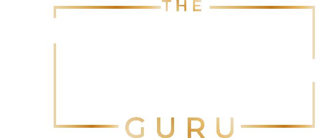 The Universe Guru LLC
